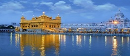 amritsar tour and travel
