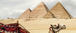 egypt tour and travel