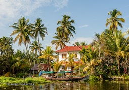 kerela tour and travel